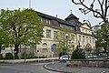 Former headquarters Terres rouges Esch-sur-Alzette 2021-05 --1.jpg