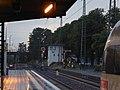 Formsignale Hanau Hauptbahnhof 2018 06.jpg