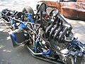 Formula Geely engine.jpg
