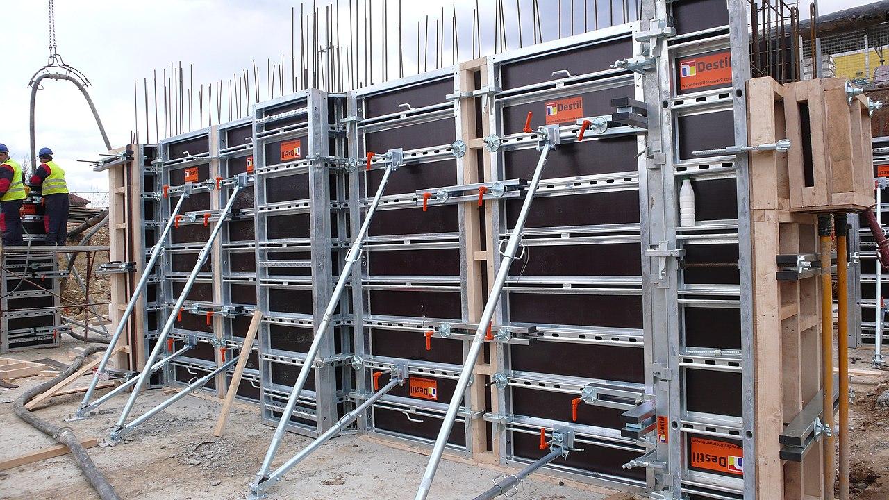 Metal Building Kit Manufacturers Medford Oregon