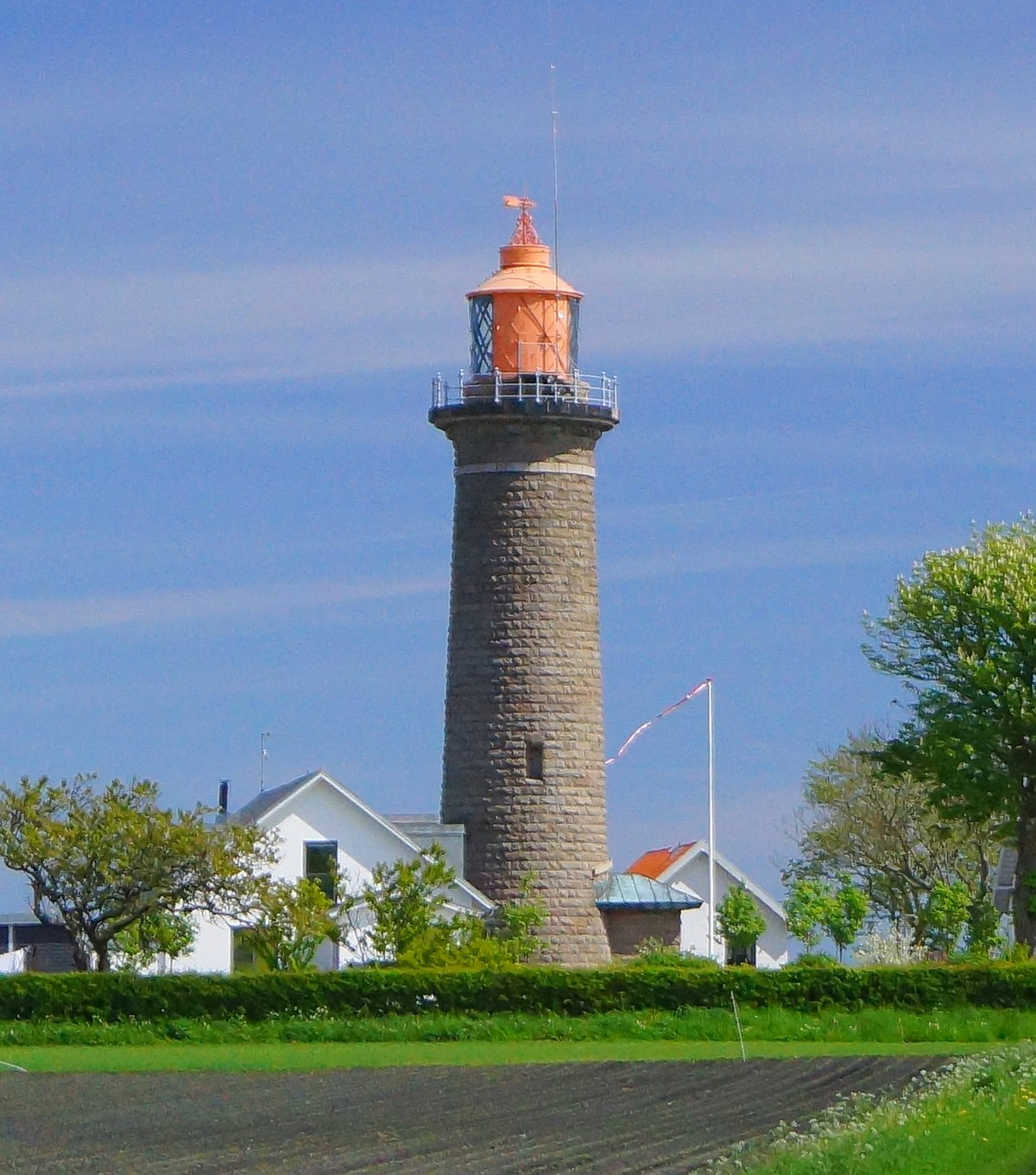 Forn 230 S Lighthouse Wikipedia