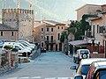 Fornalutx-Mallorca.jpg