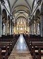 Forst (Baden), St. Barbara (01).jpg