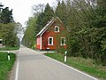 Forsthaus - panoramio.jpg