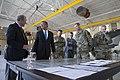 Fort Huachuca visit 160531-D-SK590-365 (27110605990).jpg