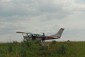 Fort Portal Airport - Flickr - Dave Proffer.jpg