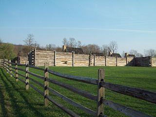 Tyrone Township, Blair County, Pennsylvania Township in Pennsylvania, United States