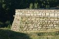 Fortaleza de Monção (4781411203).jpg