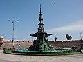 Fortaleza del Real Felipe00.jpg