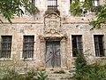 Fortelasa de Isabel II, Illes Balears, Spain - panoramio (18).jpg