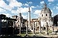 Forum Trajana.jpg