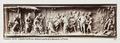 Fotografi från Santi Giovanni e Paolo - Hallwylska museet - 107372.tif