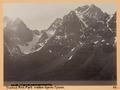 Fotografi från Tromsö - Hallwylska museet - 104326.tif