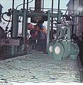 Fotothek df n-15 0000305 Facharbeiter für Sintererzeugnisse.jpg