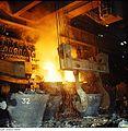 Fotothek df n-34 0000205 Metallurge für Hüttentechnik.jpg