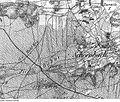 Fotothek df rp-c 0800016 Schönteichen-Schönbach. Oberreit, Sect. Großenhain, 1841-43.jpg