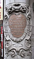 Fountain Tavern Plaque (4875587535).jpg