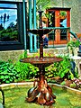 Fountain next to the Casino of Charlevoix - panoramio.jpg