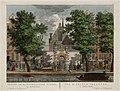 Fouquet, Pierre (1729-1800), Afb 010094003806.jpg