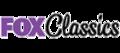 Fox classics-mediano001.png