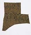 Fragment (Germany), 13th century (CH 18134349).jpg