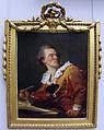 Fragonard, ritratto presunto di louis-françois Prault, detto l'ispirazione, 1760-70 ca. 01.JPG