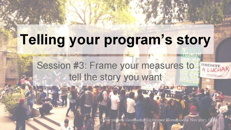 File:Frame your measures to tell the story you want.pdf