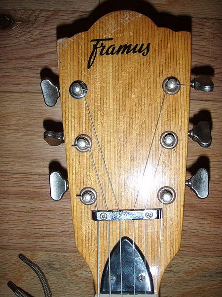 File:Framus head - Just like my daddy made me.jpg