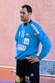 François-Xavier Chapon 02.png