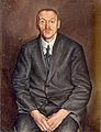 François Barraud Père Favre Le Graveur.jpg