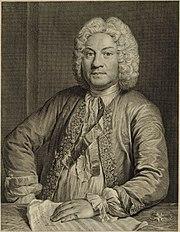 François Couperin.