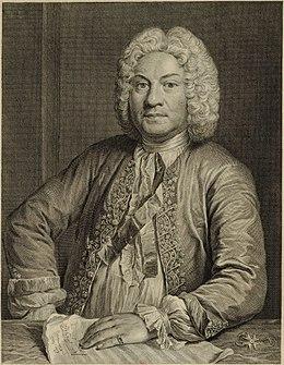 Couperin,Francois - Biografie, Steckbrief, Diskografie