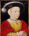 François III, Dauphin de France.jpg