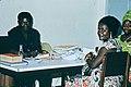 Françoise Foliot - Togo - 114.jpg
