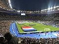 France-Andorre Stade de France 08.jpg