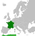 France (1949-1956).PNG