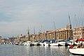 France - Marseille - panoramio.jpg