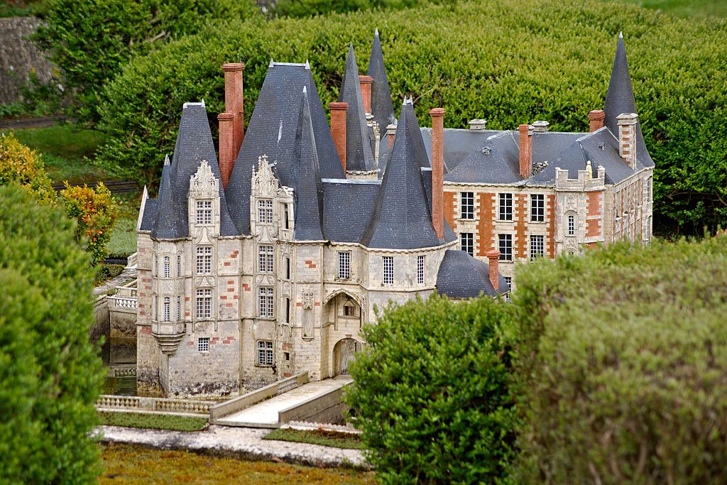 France Miniature - Château d'O (072) (17036984972)