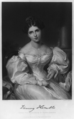 Frances Anne Kemble I.png