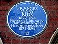 Frances Mary Buss (5021246692).jpg