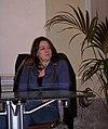 Francesca Palomba 2009 (cropped).jpg