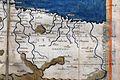Francesco Berlinghieri, Geographia, incunabolo per niccolò di lorenzo, firenze 1482, 22 mauritania (marocco) 03.jpg