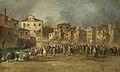 Francesco Guardi - De brand in de wijk van San Marcuola.jpg