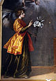 Francesco curradi, annunciazione, 1615, 03.JPG