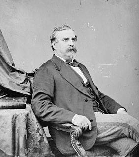 Francis Edwin Shober American politician