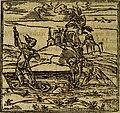 Francisci Sanctii Brocensis (1573) (14563997819).jpg