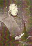 Francisco del Valle-Inclán.jpg