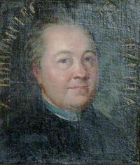 Franciszek Bohomolec.PNG