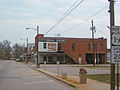 Franklinton, NC.jpg