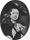 Frans Luycx